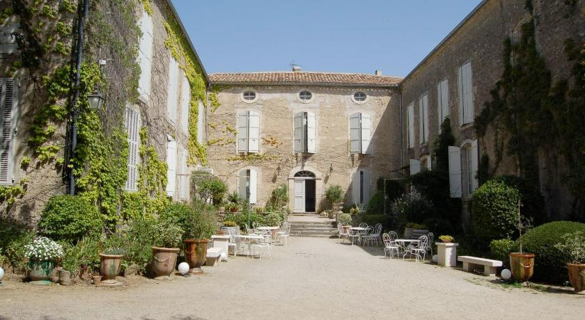 chateau-de-moussoulens